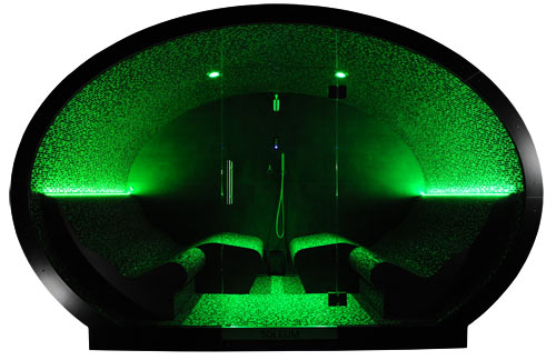 Soleum-Ellipse-Black-Pearl-green