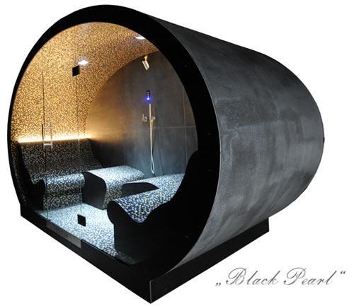 Soleum-Ellipse-Black-Pearl