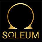 SOLEUM Health SPA Logo