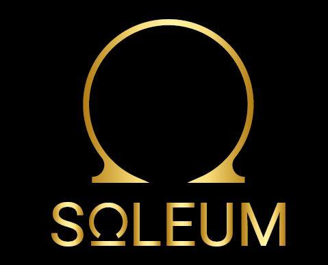 Soleum Prospekt