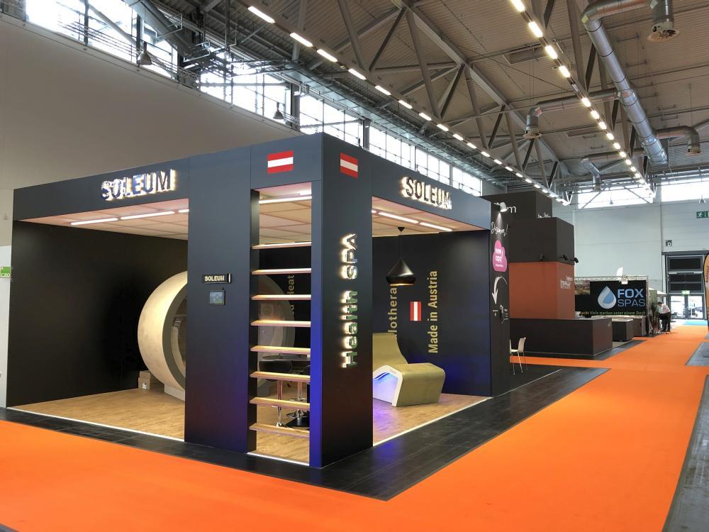 SOLEUM-Booth-Aquanale-Cologne-2019