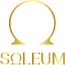 Soleum Health SPA Logo